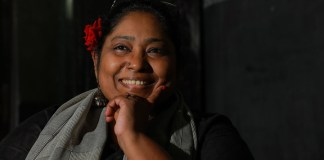 Meet Dr Aiswarya Rao: A Doctor And A Disability Rights Activist