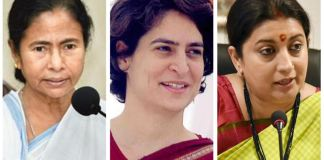 Why Are We Obsessed With The Personal Lives Of Female Politicians