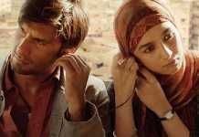 What 'Gully Boy' Got Right