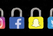 6 Ways To Keep Your Social Media Safe