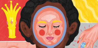 Why I Learnt To Decolonise Eurocentric Beauty Standards