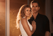 Dirty John Reveals How Society Help Abusers Co-Opt The Victim Narrative