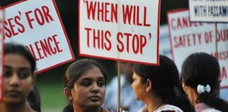 Pollachi Sexual Assault Case: Callousness, Politicisation, And Alleged Collusion
