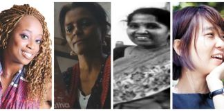 Writing From The Margins: Meet 6 Authors Who Are Women of Colour