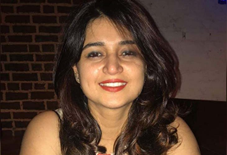 What Neha Shoree's Murder Tells Us About Punjab's Drug Problem