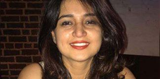 What Neha Shoree's Murder Tells Us About Punjab's Drug Problem