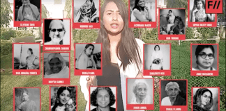 Watch: Does Women's History Matter? Here Is What Delhi Had To Say