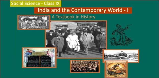 Why NCERT Dropping Chapters From History Textbooks Is A Feminist Concern
