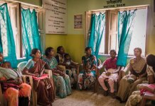 How The Medical Abortion Pills Revolutionalised Women's Health