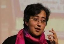 Atishi Marlena Vs Gautam Gambhir: The Misogyny That Plagues Indian Politics