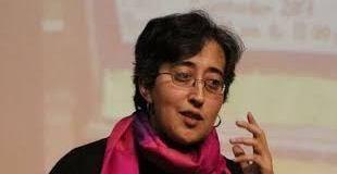 Atishi Marlena Vs Gautam Gambhir: The Misogyny That Plagues Indian Politics