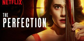Netflix's 'The Perfection' Punishes Its Victims With Violence To Protect Them From It