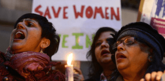 Femicide In India: How Easy Is It To Kill A Woman?
