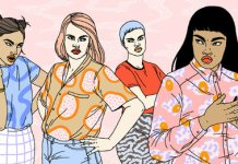 Internalised Patriarchy: The Undying Seeds Of Sexism In Our Minds