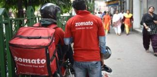 How Progressive Is Zomato's Parental Leave Policy?