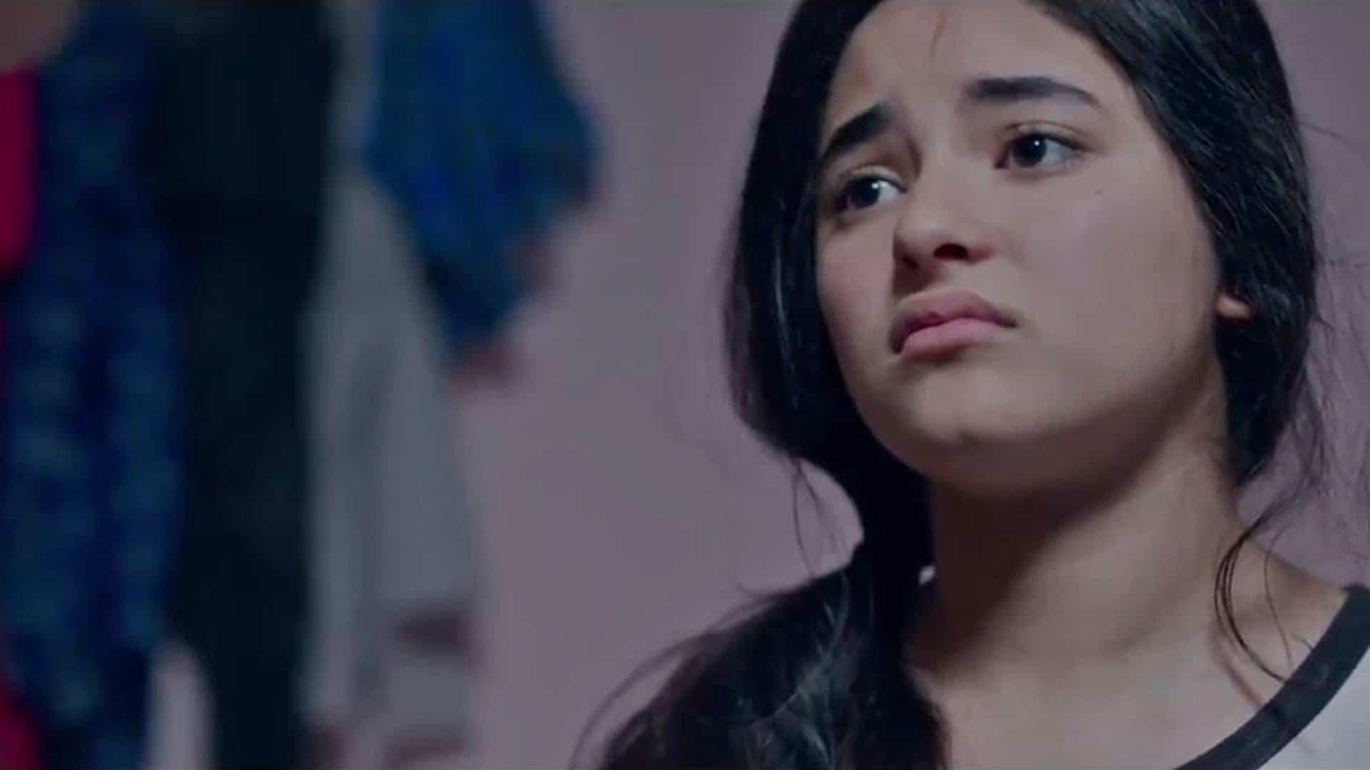 Dear India, Let Zaira Wasim Choose For Herself