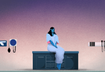 How My Gynaecologists Dismissed My Pain | #MyGynaecStory