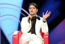 Priyanka Chopra And The Problems With Gaslighting Women