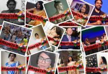 Trans People Are Calling Out On Indian Transgender Bill | #RapeIsRape