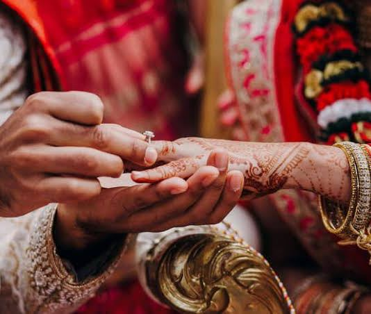 My Experience On Matrimonial Sites —The Cesspits Of Humanity