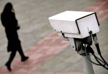 """Ladki Hath Se Nikal Jayegi"": The Culture Of Surveillance On Women"