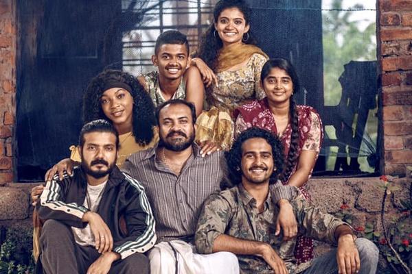 Kumbalangi Nights And The Progressive Turn In Malayalam Cinema