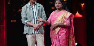 In Conversation With Kavita Devi: The Editor-In-Chief Of Khabar Lahariya