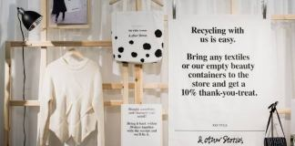 Greenwashing: When Brands Pretend To Care About The Environment