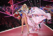 Victoria's Secret And Its Despising Truth