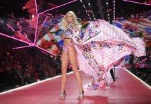 Victoria's Secret And Its Despising Truth