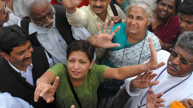 Gauri Lankesh: The Fearless Journalist And Activist | #IndianWomenInHistory