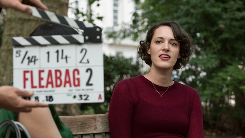 Feminism On The Screen: 10 Feminist TV Series Of 2019