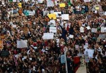 How Does The Citizenship Amendment Act Affect Adivasis?