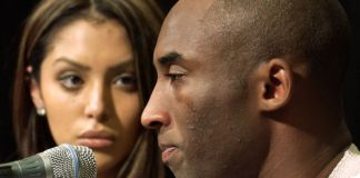 Kobe Bryant: Is Death Supposed To Forgive Rapists And Harassers?