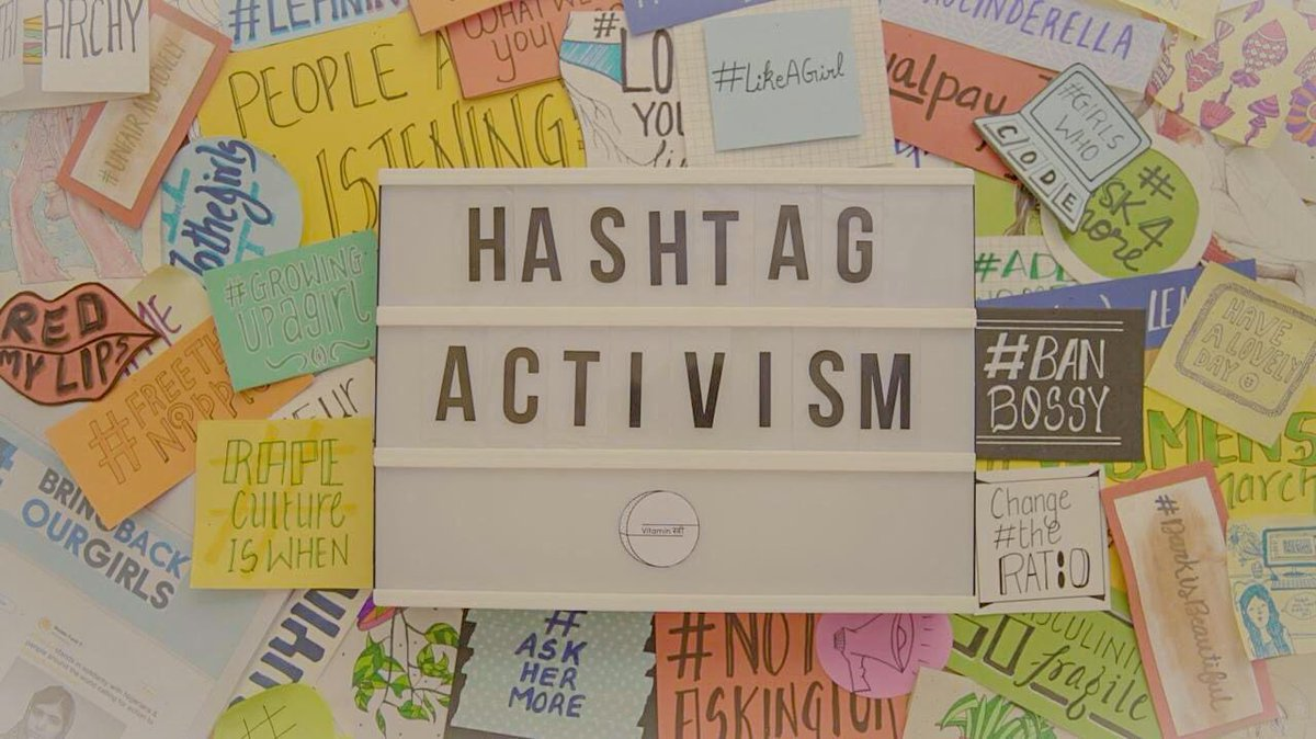How Has Social Media Helped Organise Protests Against CAA?