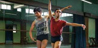 Film Review: Yeh Ballet Pushes Us To Work A Little Harder