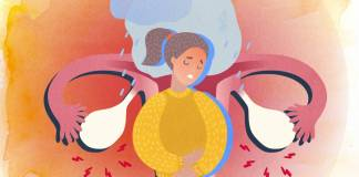 PMS And PMDD: What Do We Know And How Can We Support Others?