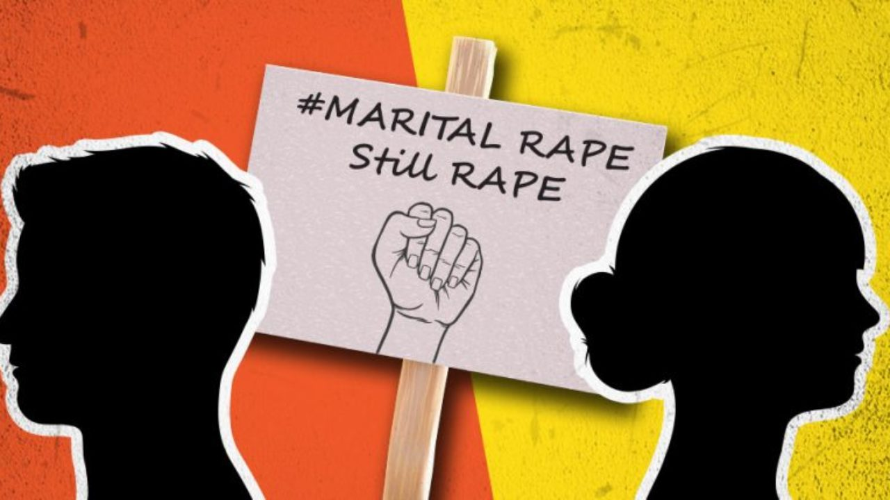 Marital Rape: Why Are Indian Laws Still Confused About This?