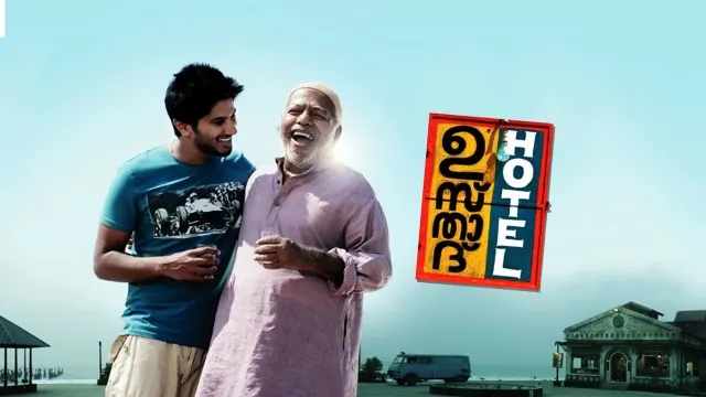 8 Years Of Ustad Hotel — Celebrating Non-Conformist Masculinity In Malayalam Cinema