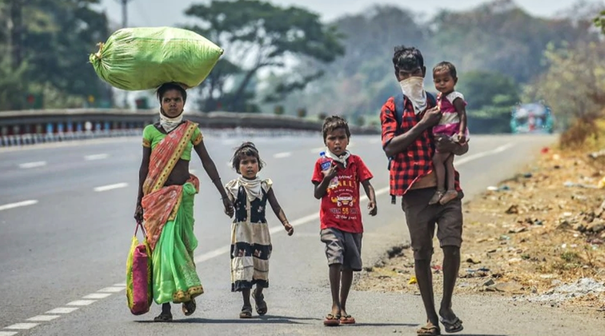 Many In India Are Using The COVID-19 Pandemic To Defend Untouchability