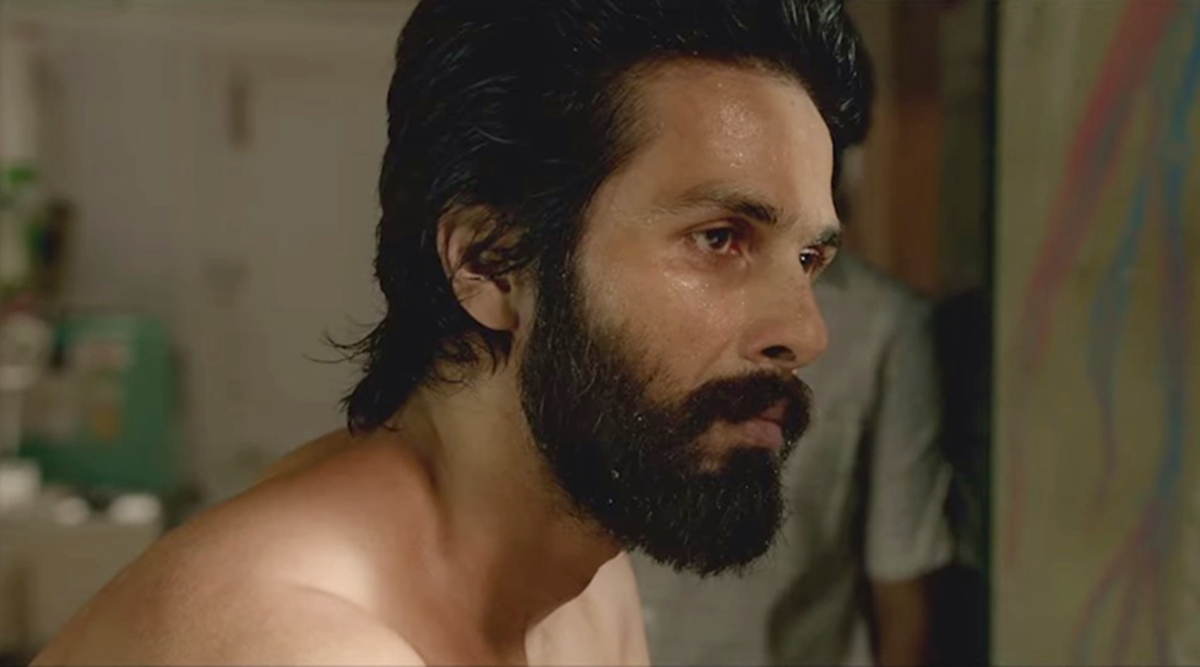 Kabir Singh & The Ever-Elevating Rank Of Misogynistic Indian Archetype