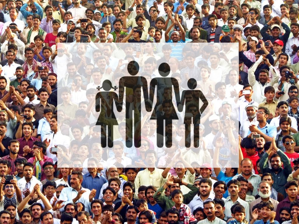 5 Myths About Population Control In India That Need To Be Busted