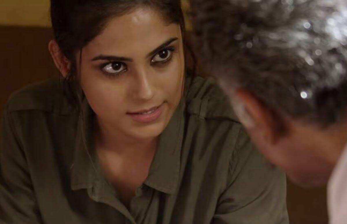 Film Review: Meri Beti Sunny Leone Banna Chahti Hai