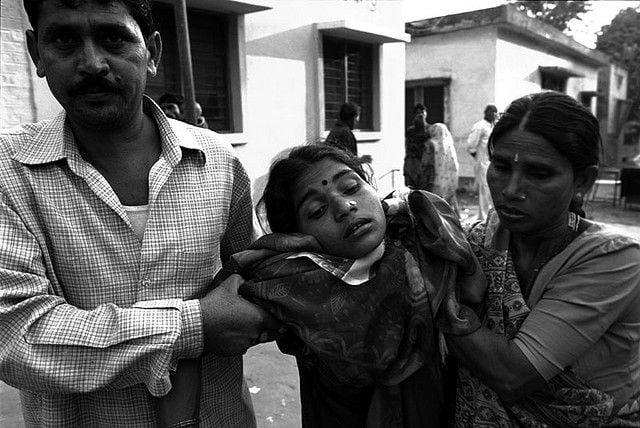 Looking Back At The History Of Forced Sterilisation In India And Why It Concerns Us Even Today