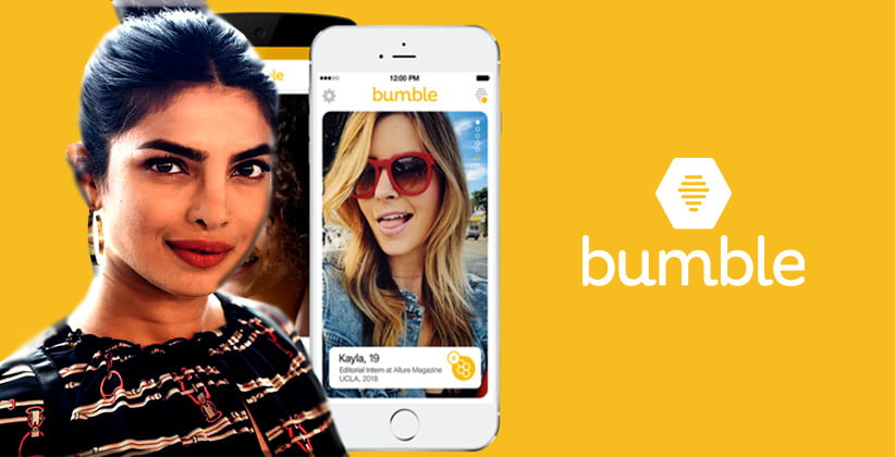 Is Bumble Truly A Feminist Dating App?