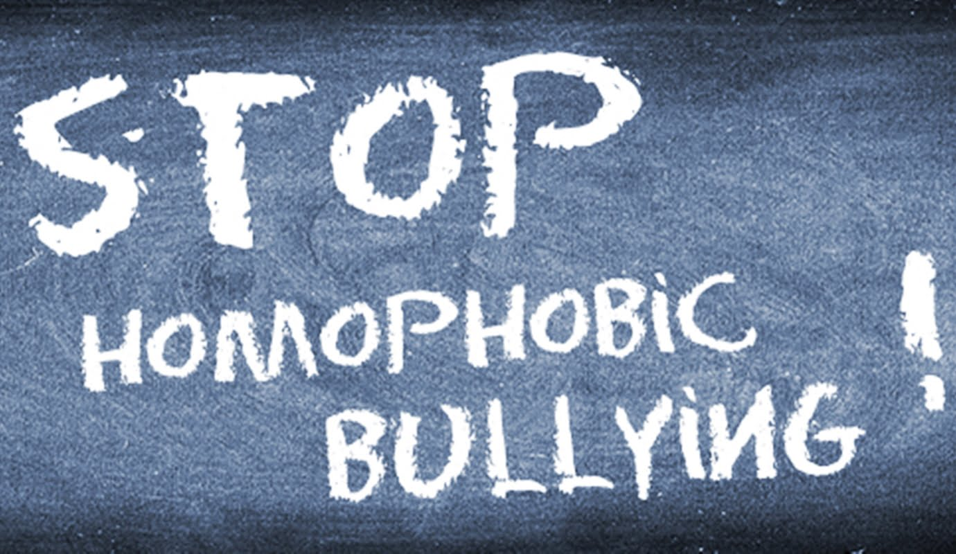 Homophobic Bullying & Mental Health Outcomes Among People In India