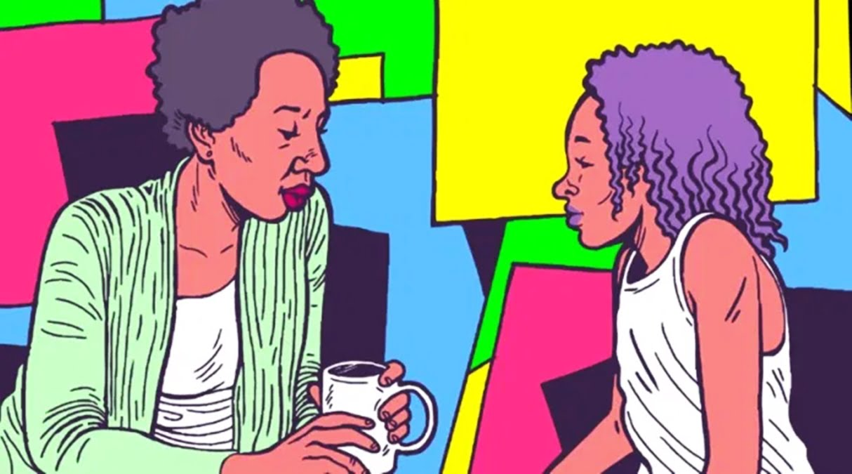 Why We Need An Intersectional Feminist Approach To Therapy & Mental Health Matters