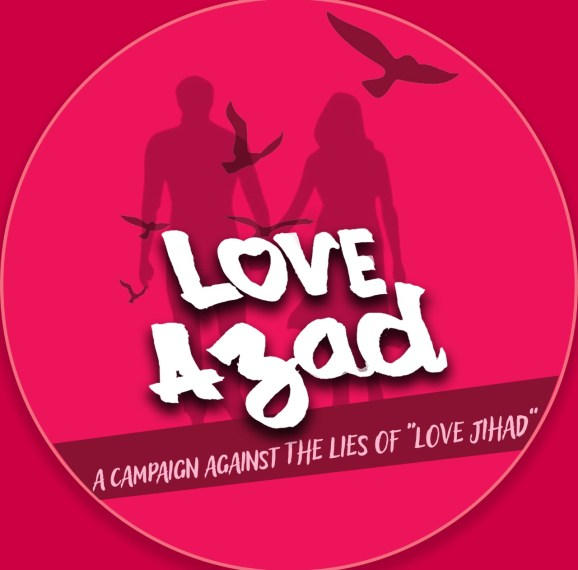 Love Azad