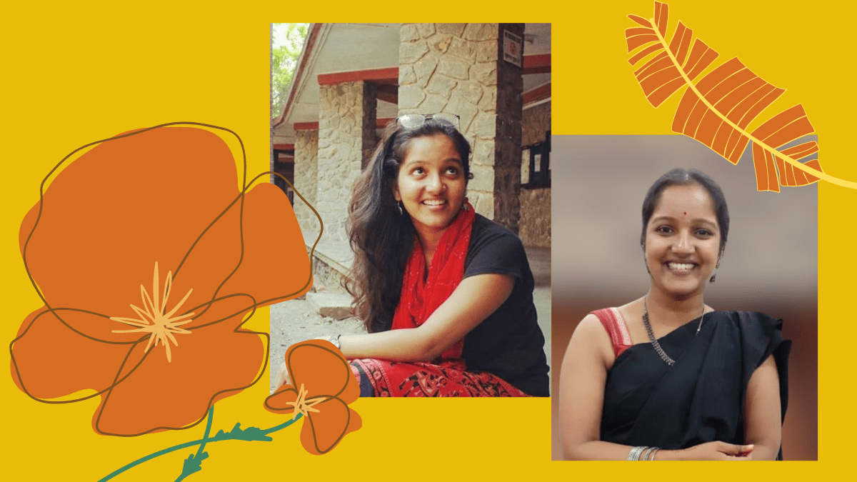 How To Be 'Myself'? Figuring Out The Answers As An Indian Woman!