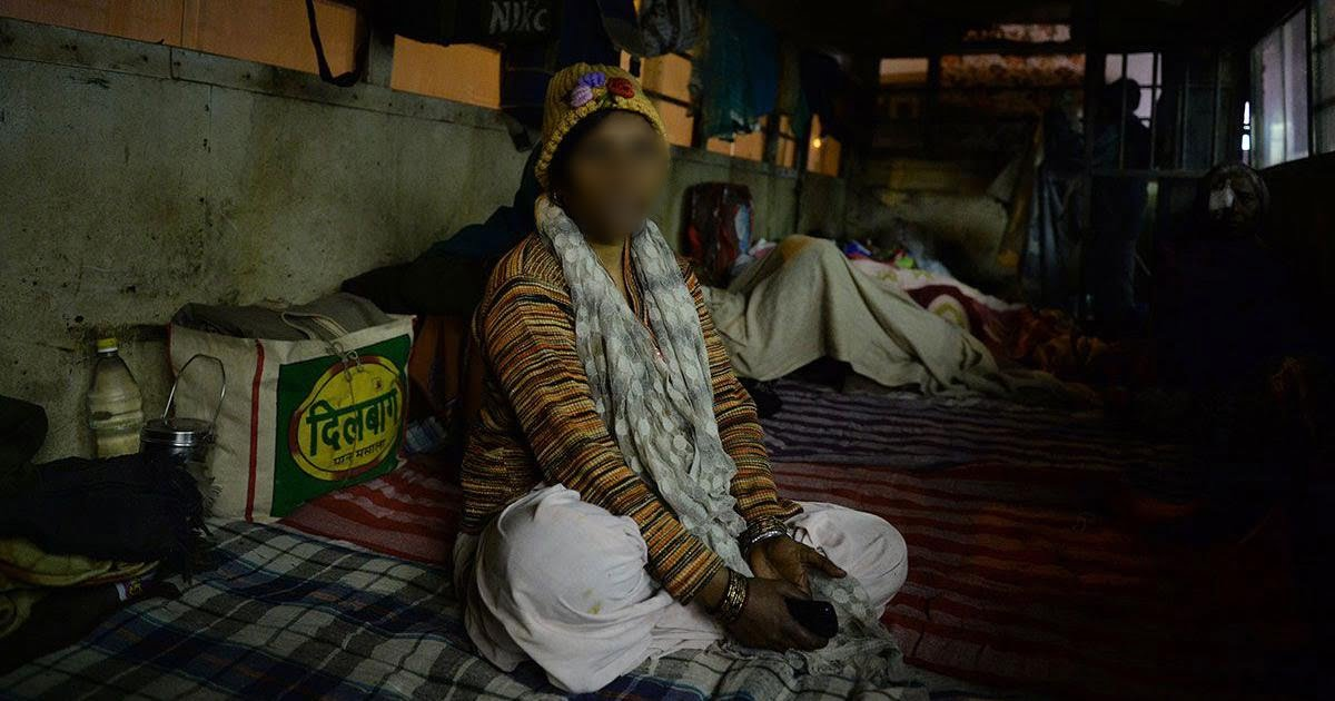 The Bilaspur Shelter Home Case & The Lack Of Attention To Survivors' Safety